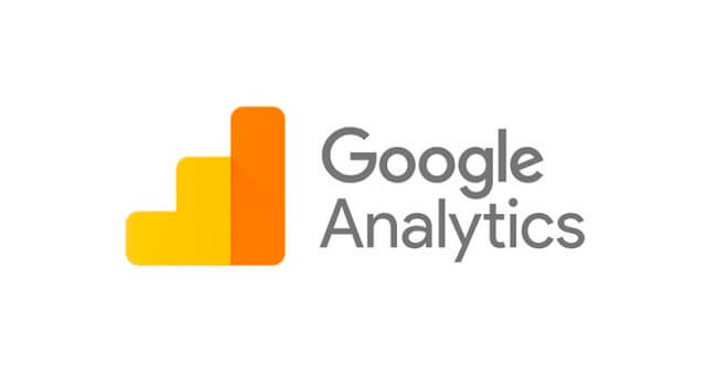 Công cụ đánh giá website Google Analytics