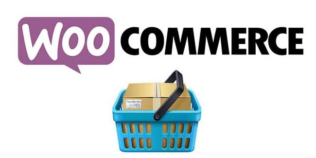 Hướng dẫn cài đặt WooCommerce