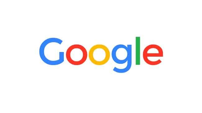 Kiểm tra thứ hạng từ khóa bằng Google