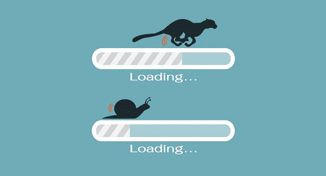 Kiểm tra tốc độ Website bằng công cụ gì?