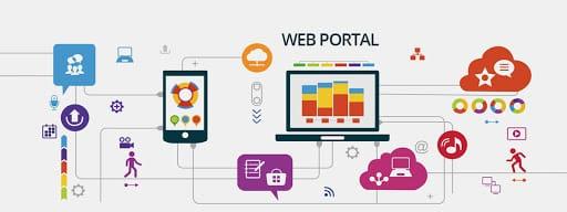 Những lợi ích của ứng dụng web mang lại