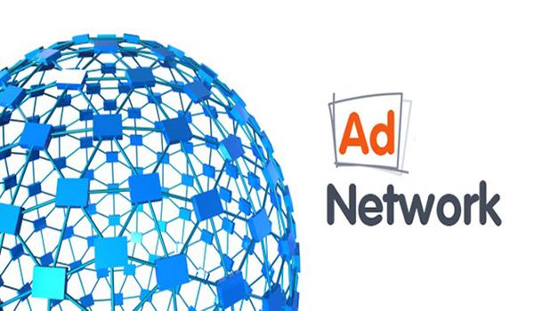 Ad Network là đơn vị trung gian kết nối giữa người mua với người bán quảng cáo