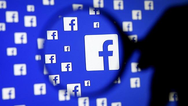 Facebook cung cấp khả năng truyền thông tương tác, tiếp cận với số lượng lớn khách hàng,…