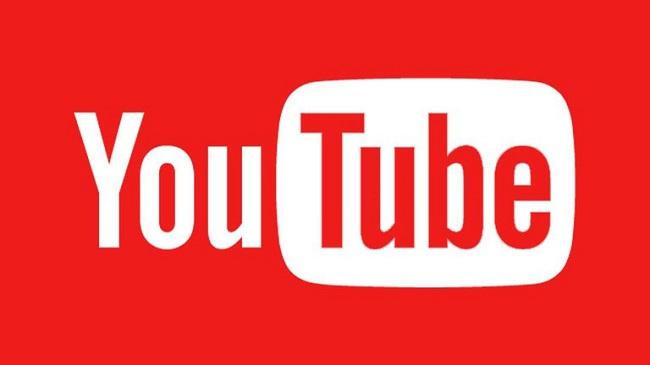 Marketing Online trên Youtube được đánh giá là hiệu quả, giúp kết nối doanh nghiệp với khách hàng nhanh chóng