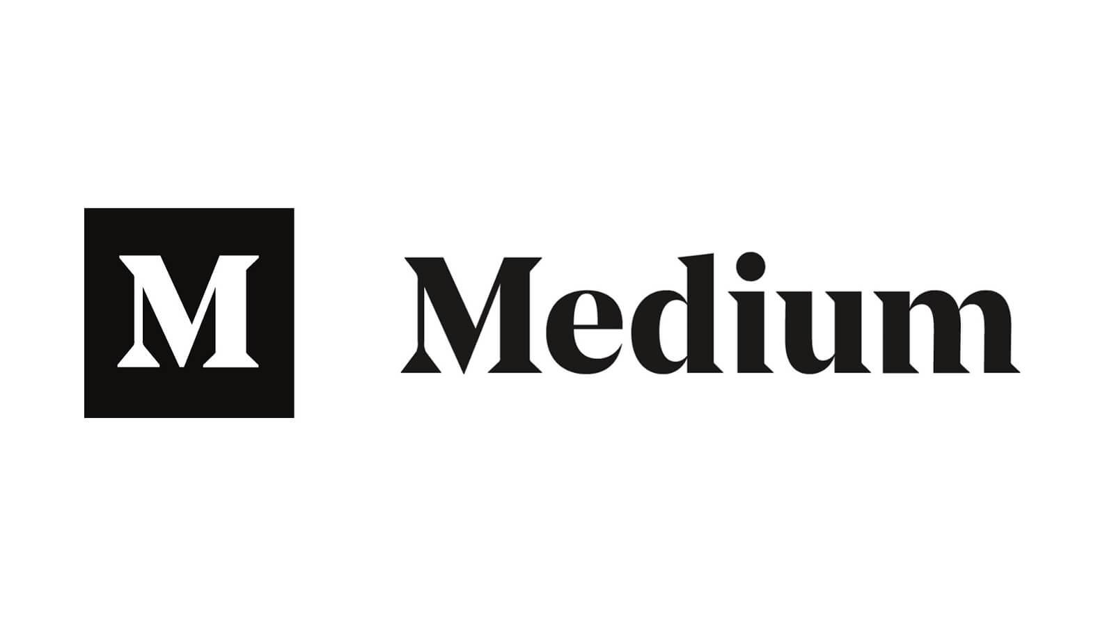 Medium (Medium .com) và Twitter có chung nhà sáng lập