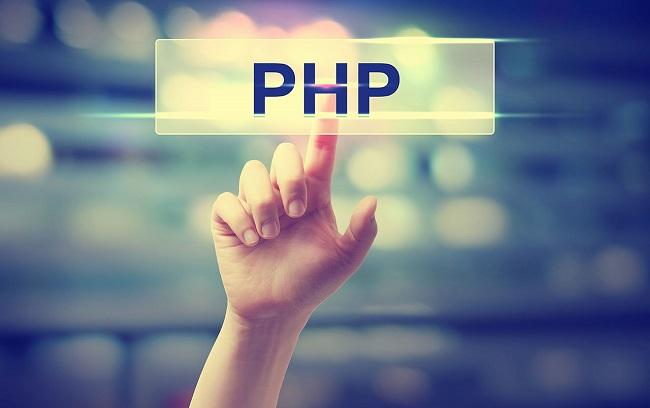 Những ứng dụng thực tế từ ngôn ngữ PHP