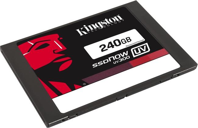 Ổ SSD là ổ cứng rắn hay ổ cứng điện tử