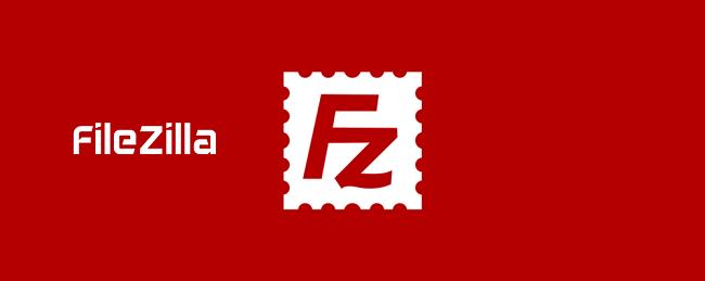 Phần mềm FileZilla được bắt nguồn từ một dự án khoa học vào tháng 01/2001