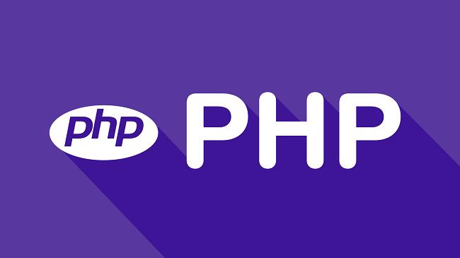 PHP thích hợp với website và có thể nhúng vào trang HTML dễ dàng