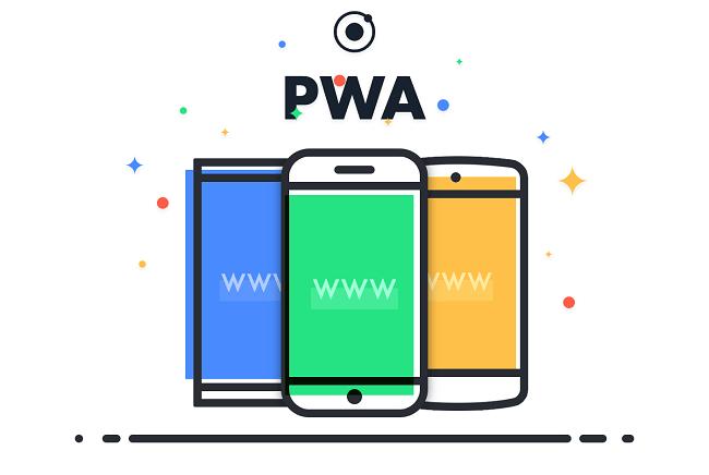 PWA là gì?