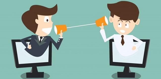 Referral Marketing có phạm vi và tốc độ ảnh hưởng lớn