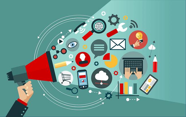 Referral Marketing được đánh giá là một trong những cách tiếp thị tốt nhất khi kinh doanh