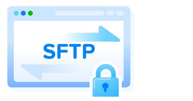 sFTP là gì?