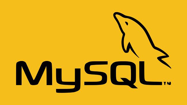 Tại sao nên dùng MySQL?