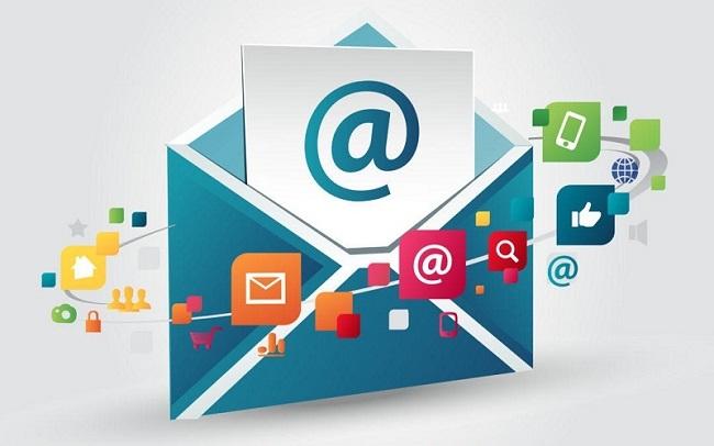 Tại sao nên sử dụng Mail server?