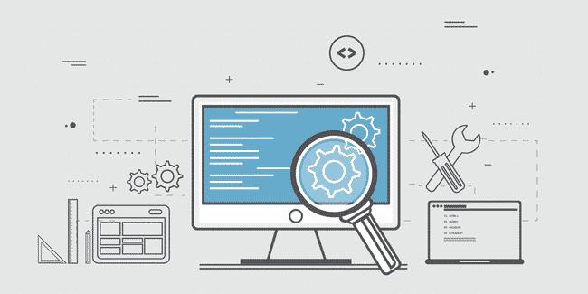 Ứng dụng web hoạt động như thế nào?