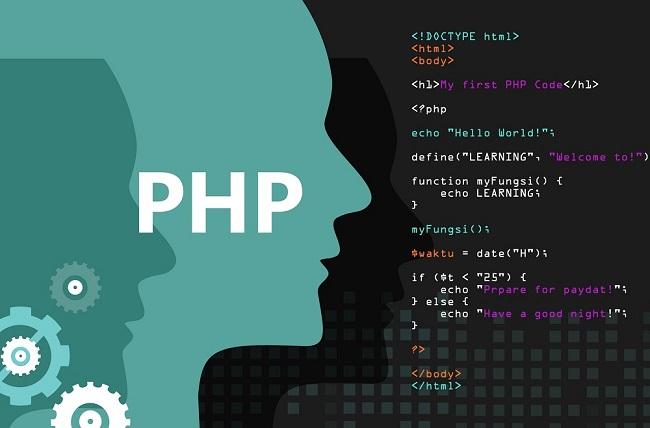 Ưu điểm của ngôn ngữ PHP là gì