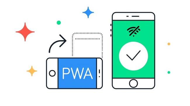 Ưu nhược điểm của PWA