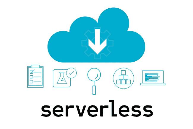 Ưu và nhược điểm của Serverless