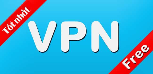 Top 5 Phần Mềm Vpn Free Vpn Miễn Phi Tốt Nhất Hiện Nay Laptrinhx