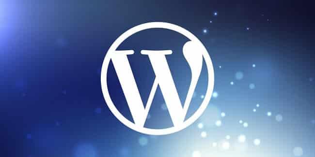 WordPress là nền tảng chiếm đến 19% tổng số website trên thế giới