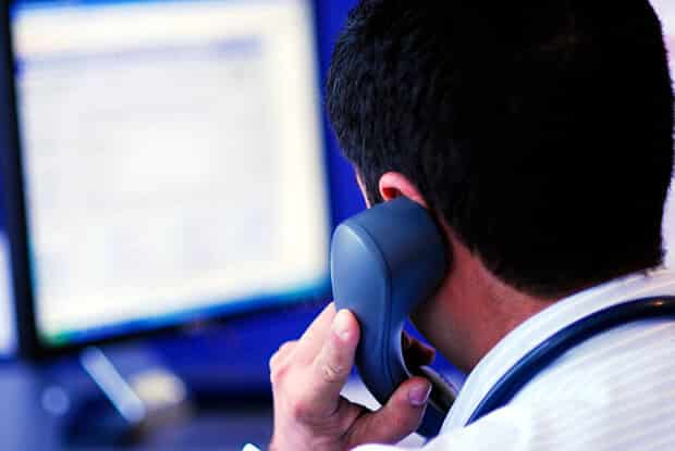 Bí quyết tạo số điện thoại doanh nghiệp VoIP dễ nhớ