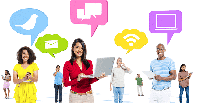Gợi ý cách chăm sóc khách hàng đơn giản và hiệu quả