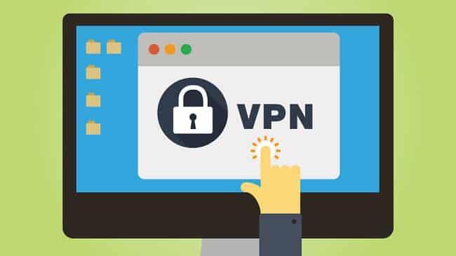 Hướng dẫn cách sử dụng VPN chi tiết từ A đến Z