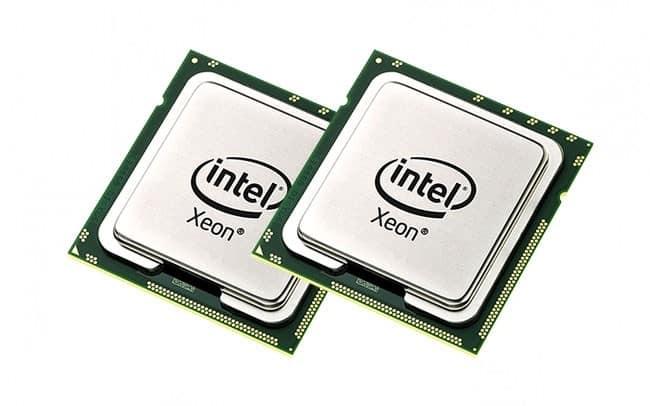 CPU càng nhiều nhân càng tốt