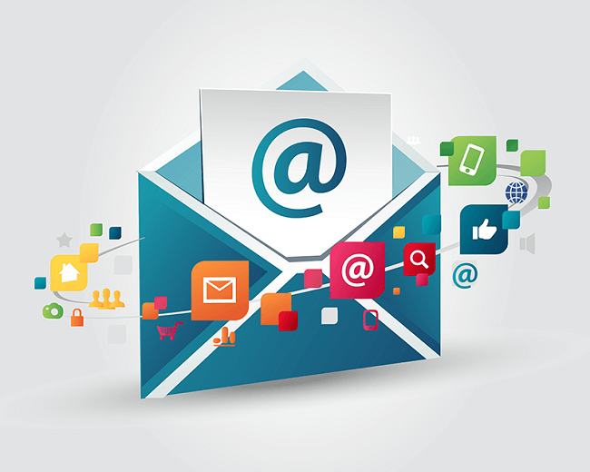 Nên đăng ký dịch vụ email hosting ở đâu tốt?