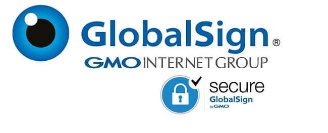 5 lý do bạn nên chọn Globalsign SSL