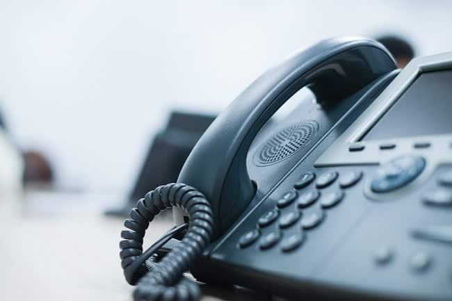 3 hình thức tạo số điện thoại doanh nghiệp phù hợp