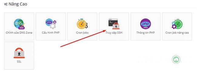 Hướng dẫn tạo chứng chỉ SSL Let's Encrypt