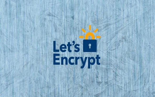 Let's Encrypt là gì?