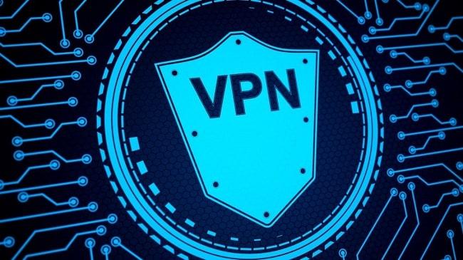 Lỗi kết nối không thông suốt với VPN