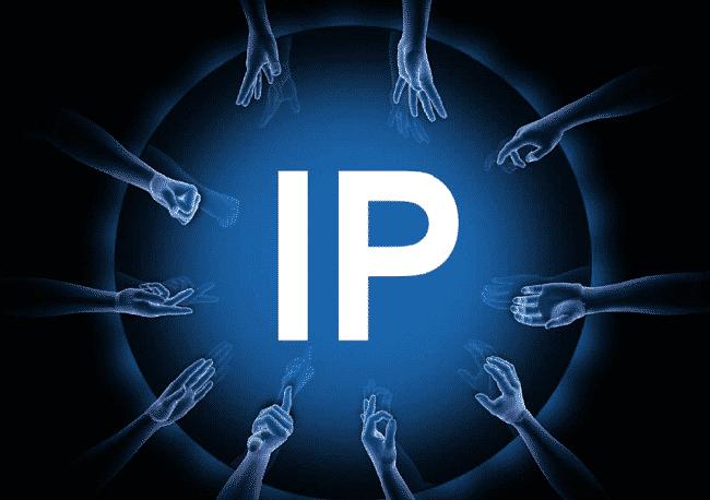 Lỗi không kết nối được VPN do xung đột địa chỉ IP