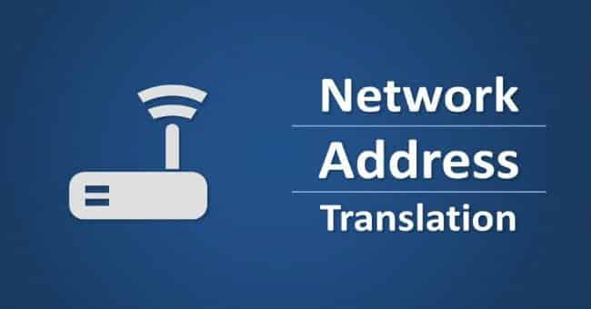 Lỗi không kết nối được VPN từ thiết bị NAT