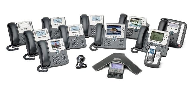 SIP phone là thuật ngữ dùng để chỉ đến những điện thoại IP có hỗ trợ chuẩn SIP