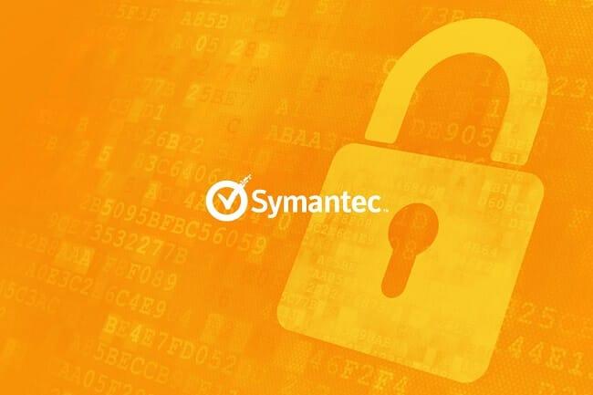 Symantec SSL giúp bảo mật và quản lý thông tin khách hàng bằng cách cung cấp mã hóa 256 bit mạnh mẽ