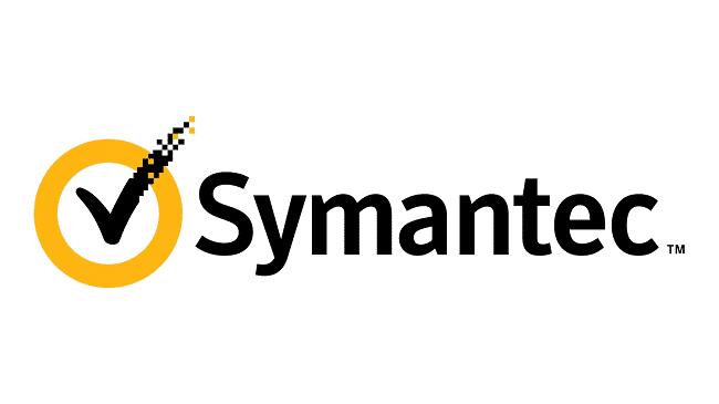 Symantec là tên công ty cung cấp chứng chỉ SSL và giải pháp SSL EV nổi tiếng trên thế giới