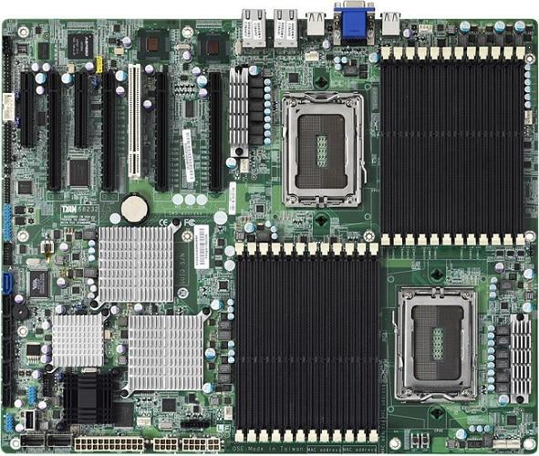 Tại sao cần nâng cấp RAM server?