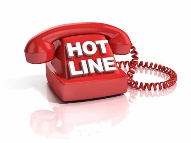 hướng dẫn tạo số điện thoại doanh nghiệp dễ nhớ