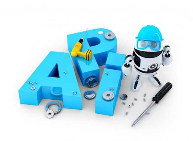 Tổng đài Analog không hỗ trợ API để kết nối phần mềm ERP hay CRM