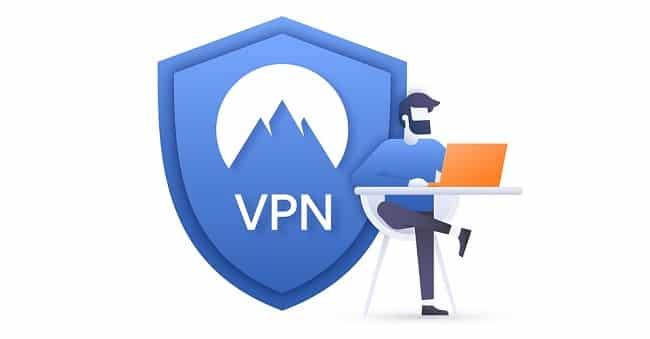 VPN giúp truy cập những website bị hạn chế truy cập