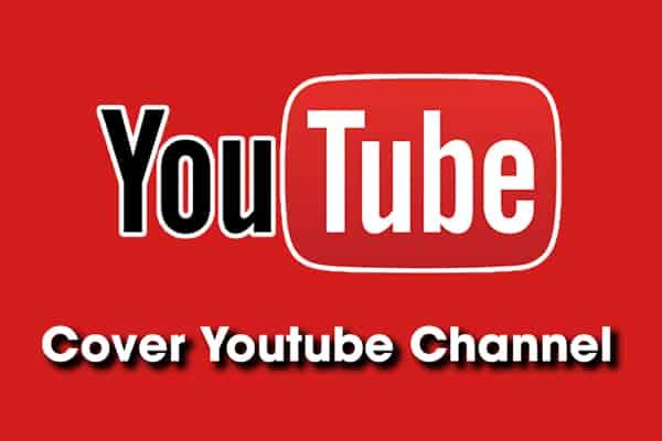 Kích thước Banner Youtube tiêu chuẩn 2020